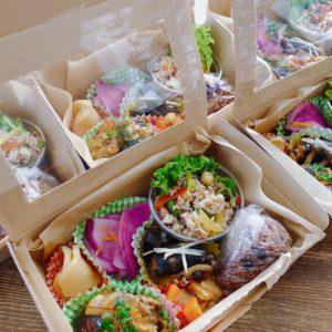 lunchbox_4
